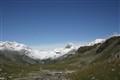 West Alps