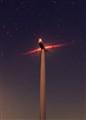 Stellar turbin