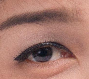 Waist_Up_Eye