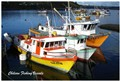 Chilean-Fishing-Vessels