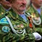 Airborne Veterans 2