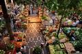 Funchal Farmer's Market