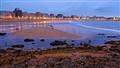 Xixon Beach