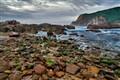 Knysna Heads - South Africa