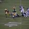 2013-08-23 Packers Pre-Season_0408
