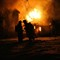 Winter Firefighting-(11)