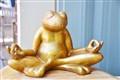 NY_meditation