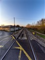 Lugo-Monforte line, Galicia
