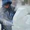 Somerville Ice Sculpture (2)