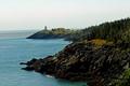 New Brunswick..