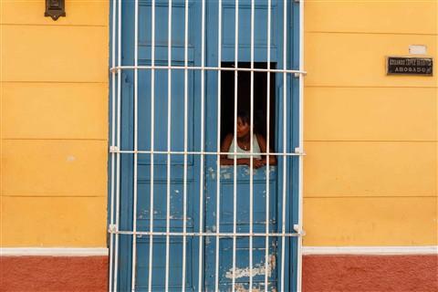 2011_04_Cuba_359