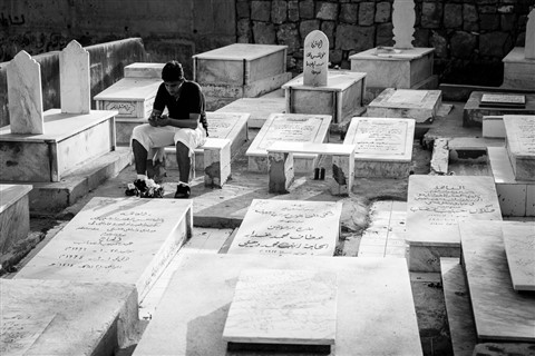 2013_05_Lebanon_570