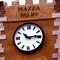 clock palio