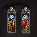 St John's - Henry Balderson