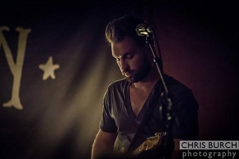 Jon-McLaughlin-2012-11-XL
