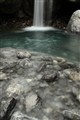 Swiss_Waterfall