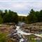 Forestport NY_edited-1