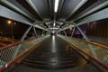 Hong Kong Walkway
