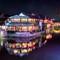 corner_waterway_xitang_china