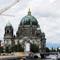 Berlijn_dag3_deel1__DSC2049_033_small