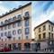 039 2015-11-12 Milano centro shift-2