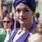 Gay Parade 2012 (101 of 234)-Edit
