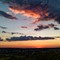 dxo_sunset-1