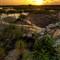 Bradenton SunsetSmall