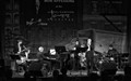 Lionel Hampton Jazz Festival
