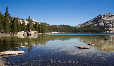 May Lake-Sunrise 2012-8020893