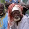 BurkinaFaso_Somdre_Elderly