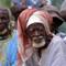 BurkinaFaso_Somdre_Elderly