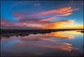 Bisti Badlands--New Mexico