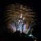 Fireworks2016-10LRccsm