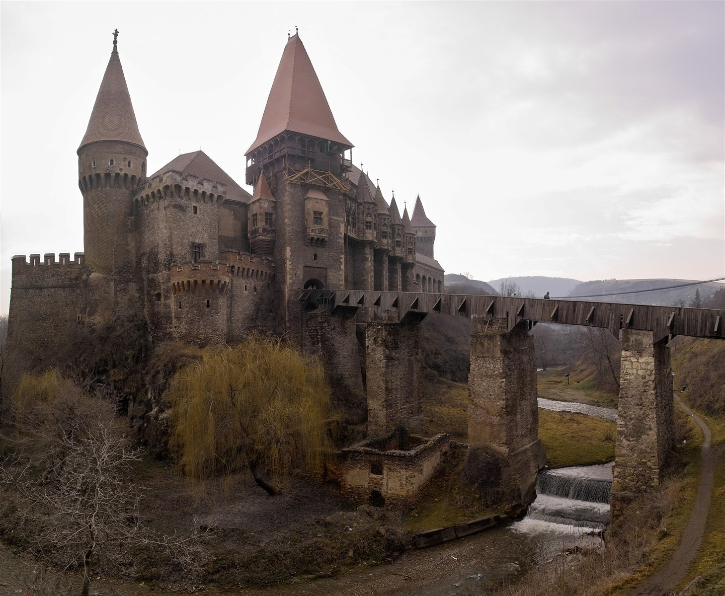Castle For Sale Romania Corvin Castle Gbainbridge Galleries Digital Photography