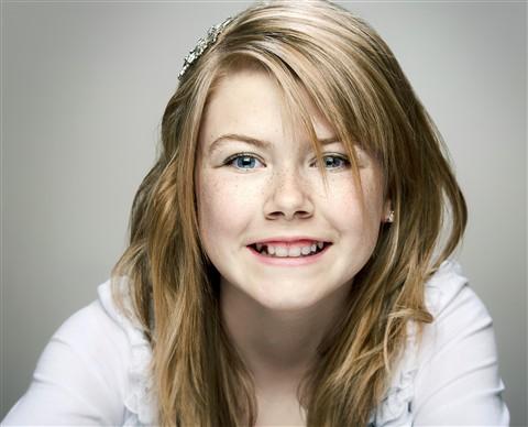 Lauren4