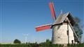 2007-04-31 windmill