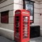 2017-03-11 London day 7-19