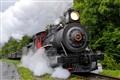 train_7635