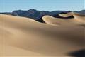 Dunes-D_7062