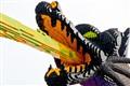 Lego My Dragon
