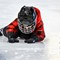 Skating20151128013e1200.psd