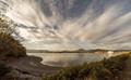 Ashokan Reservoir, NY