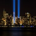Tribute in Light 2012