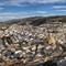 PanoramaMontefrio-03-recortada-01_3000