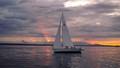 capri_sunset-1