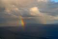 Double Rainbow_DSC0851