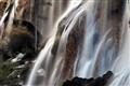 Jiuzhaighou waterfall