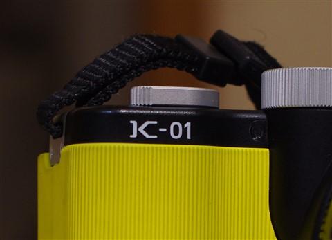 K5RD5457_crop_fa50