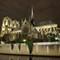 Paris - Notre Dame_2011